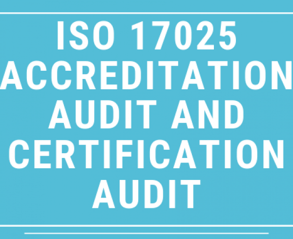 ISO 17025 2017 version : Impartiality and Confidentiality - Qse academy