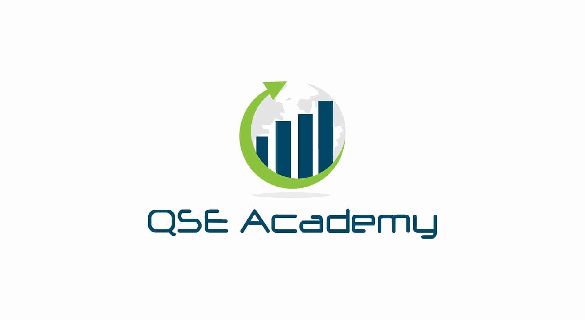 Qse academy