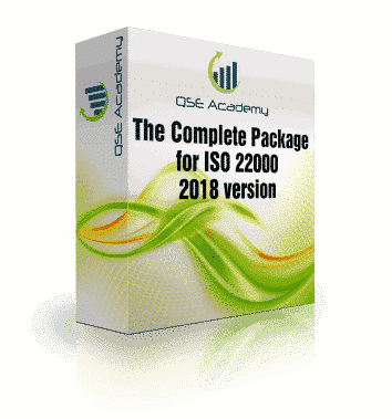 The-Complete-Package