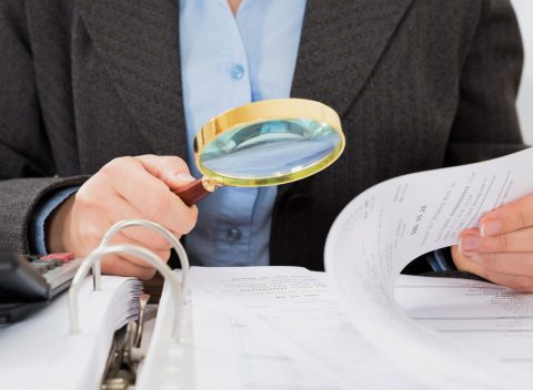 How to Manage and Improve Defects after an Audit Fin