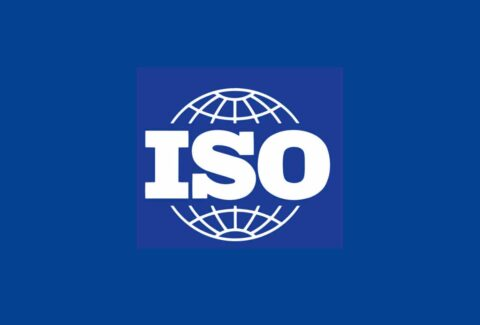 Cosmetics: ISO 23750:2021 is available.