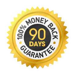 1571645526-17020501-245x245-90-Day-Guarantee