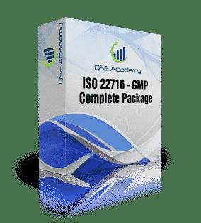GMP-Comp
