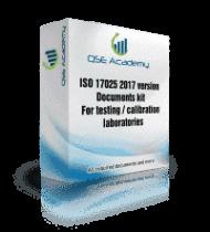 ISO-17025-2017-versi
